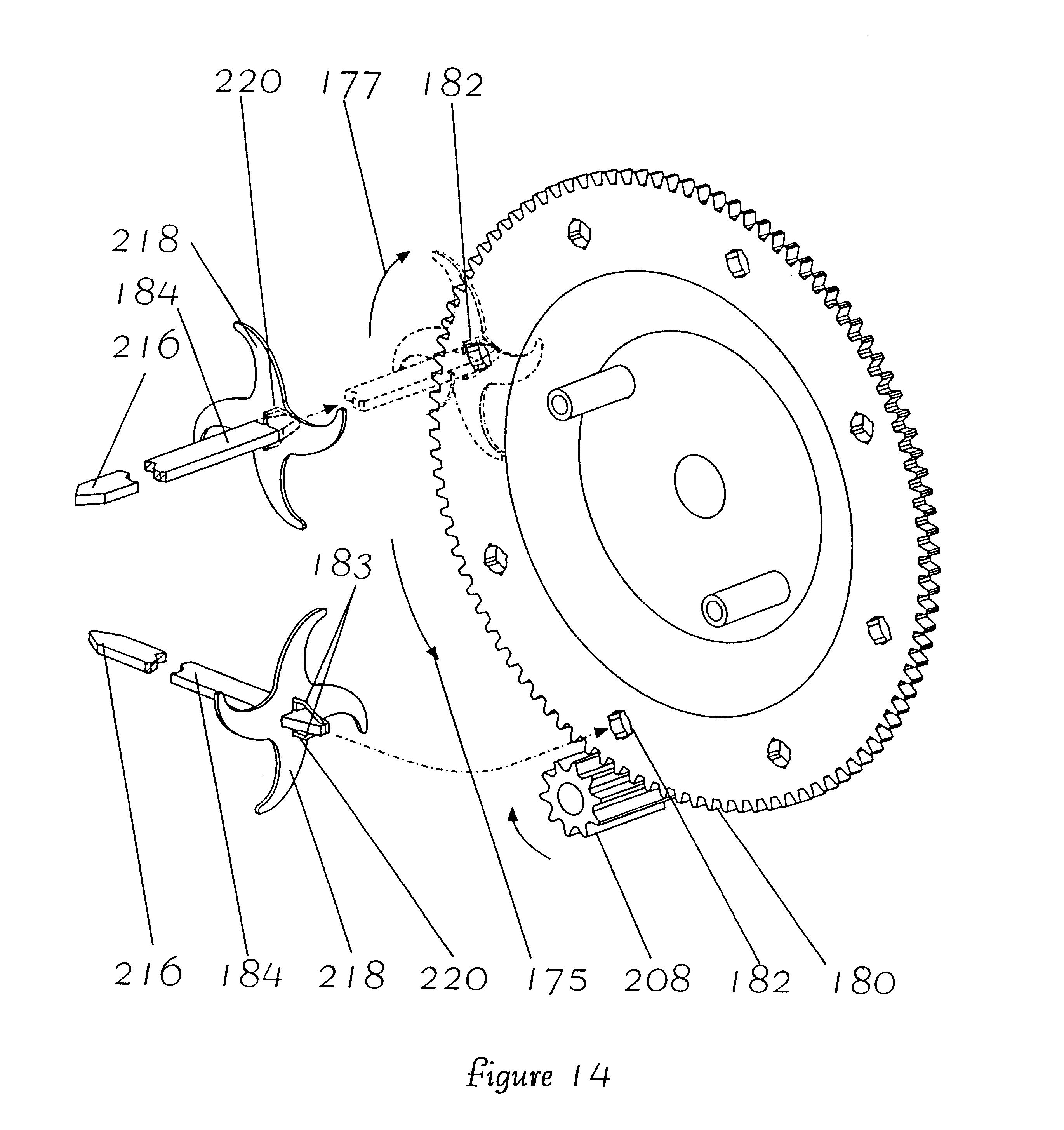 Taco Pumps 007 Wiring Diagrams Diagram Auto Wiring Diagram
