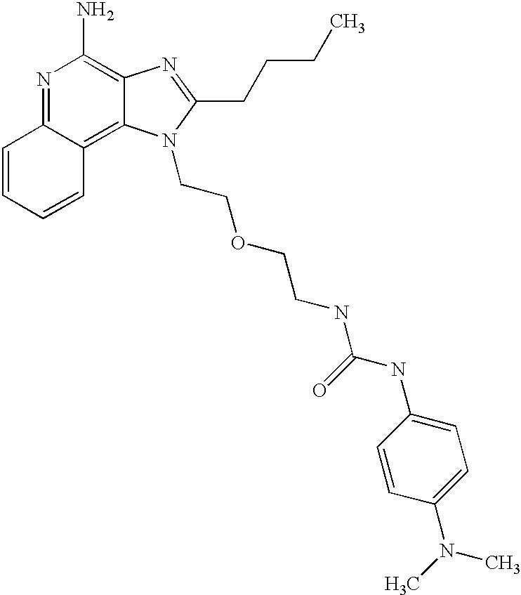 Figure US06660735-20031209-C00026