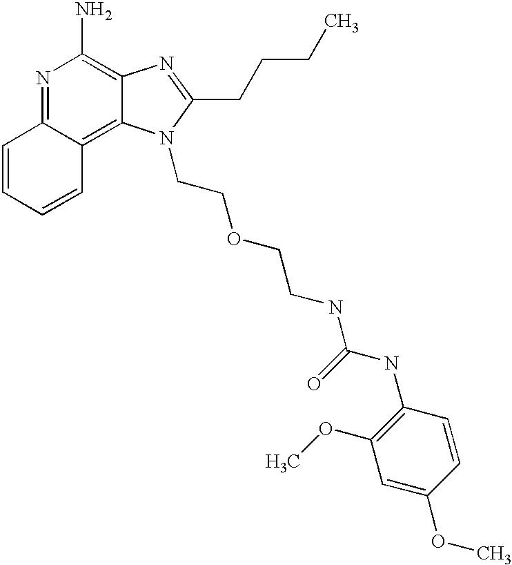 Figure US06660735-20031209-C00028