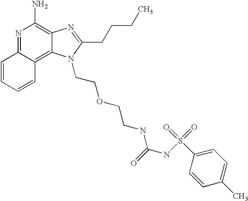 Figure US06660735-20031209-C00030