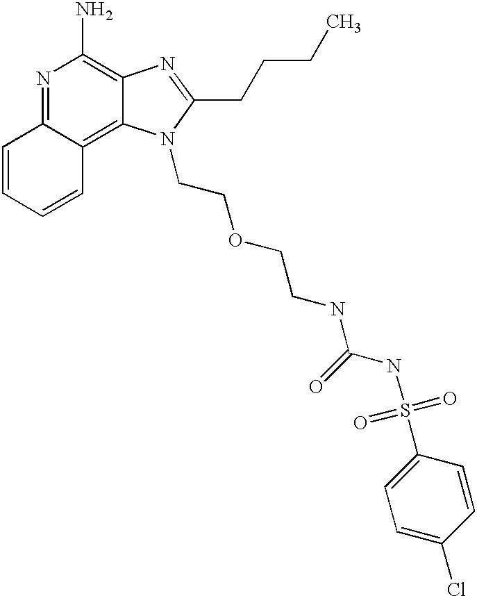 Figure US06660735-20031209-C00031