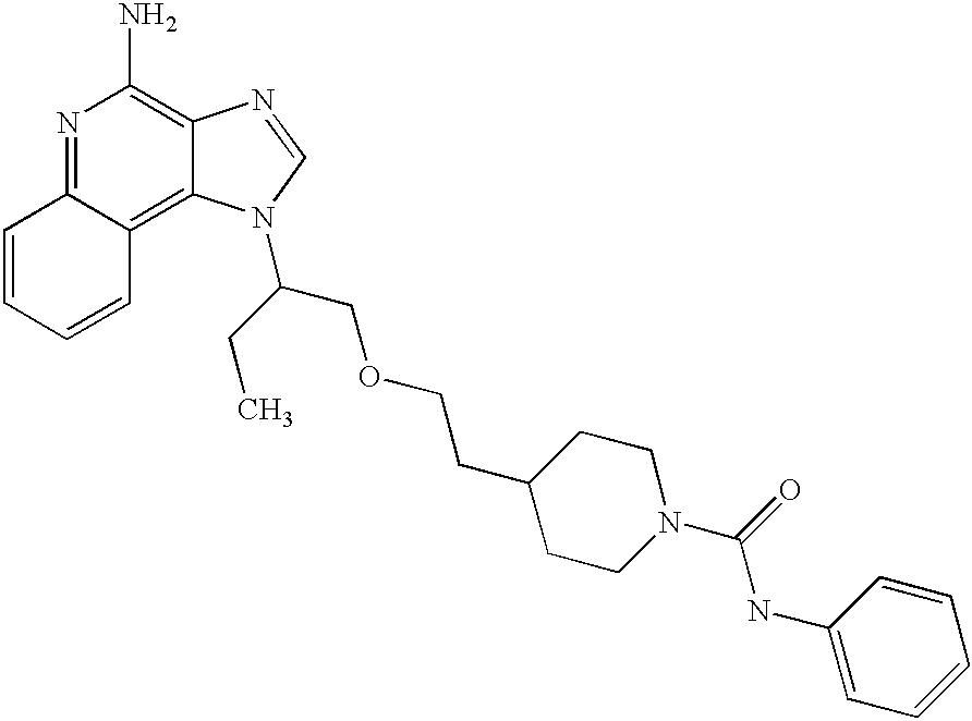 Figure US06660735-20031209-C00034