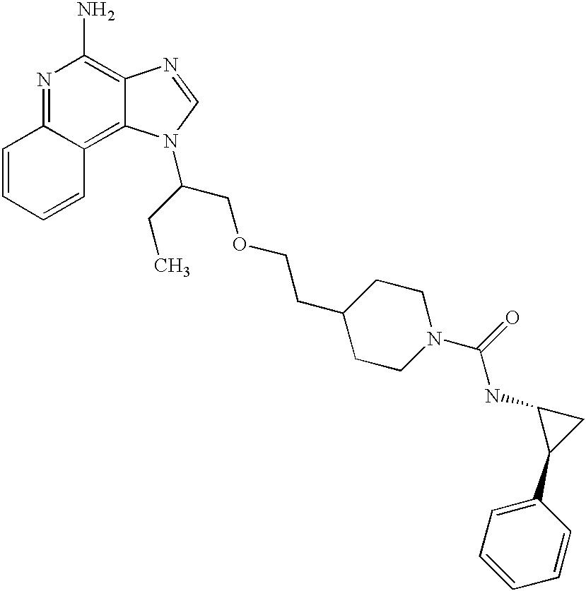 Figure US06660735-20031209-C00039