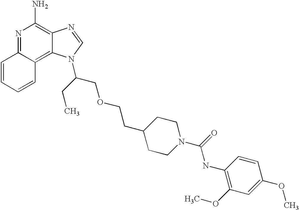 Figure US06660735-20031209-C00042
