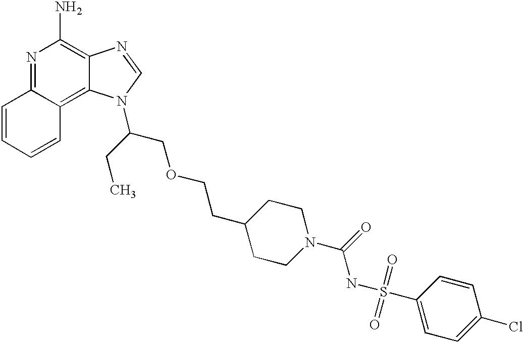 Figure US06660735-20031209-C00044