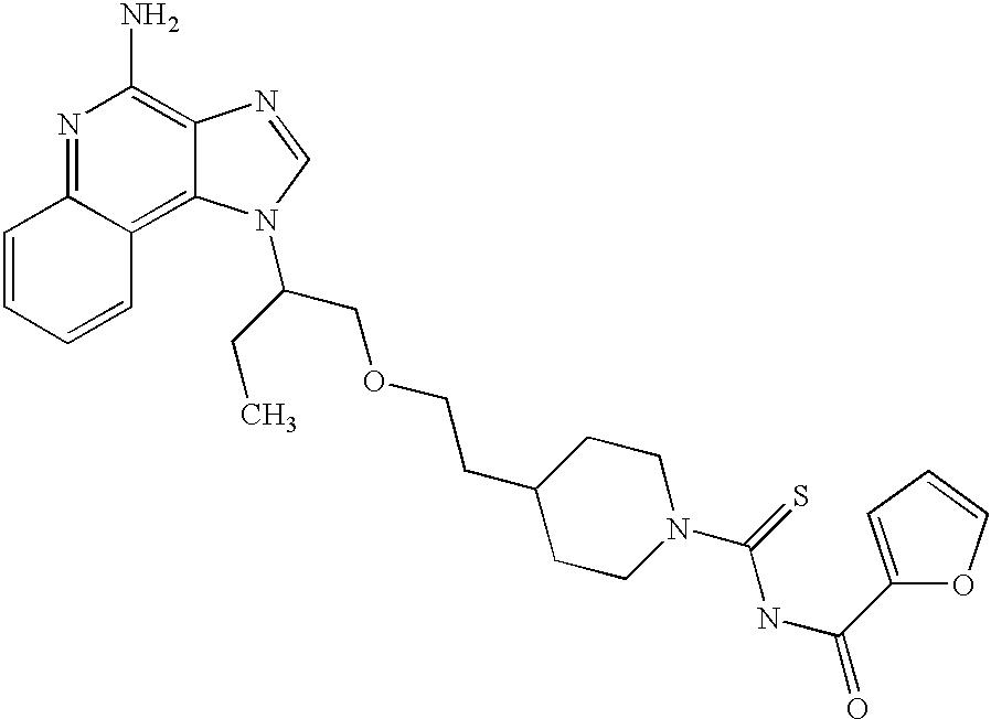 Figure US06660735-20031209-C00045