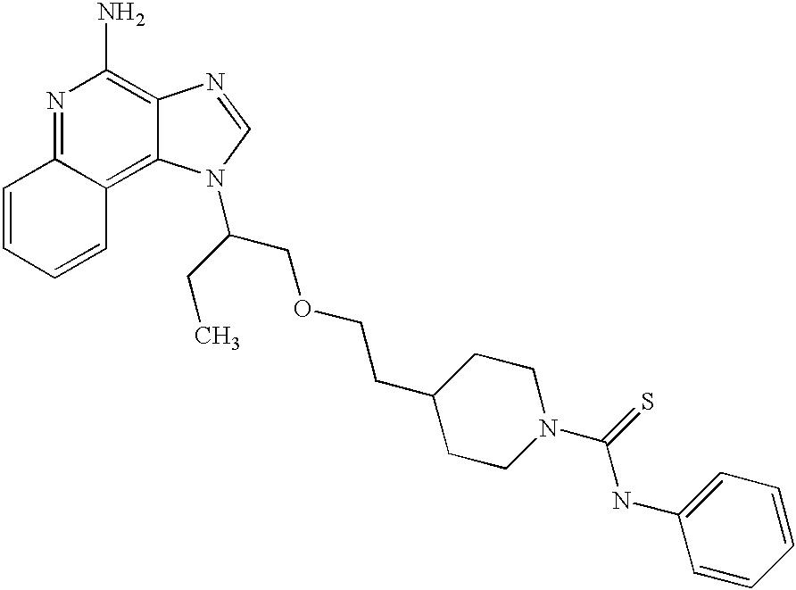 Figure US06660735-20031209-C00046