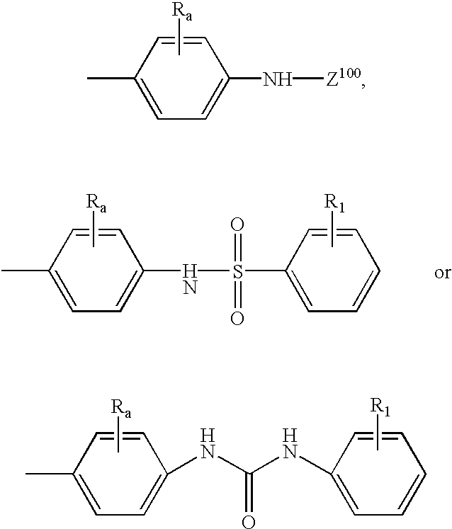 Figure US06660744-20031209-C00033