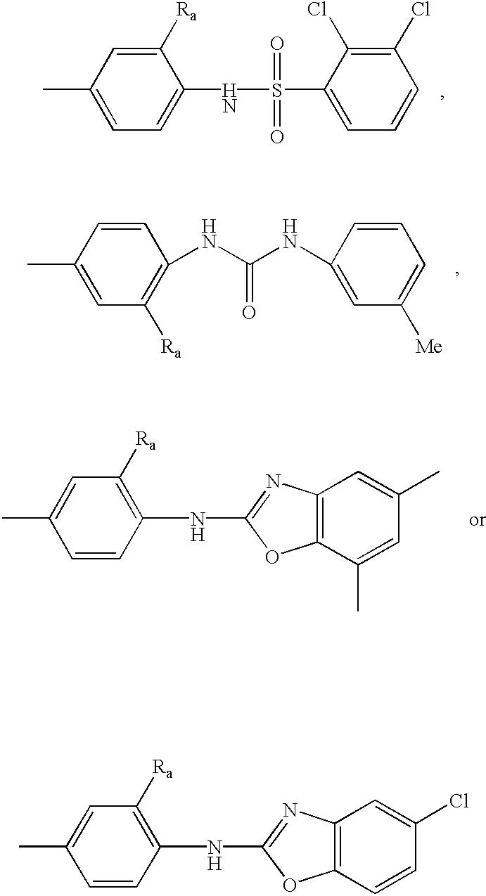 Figure US06660744-20031209-C00034