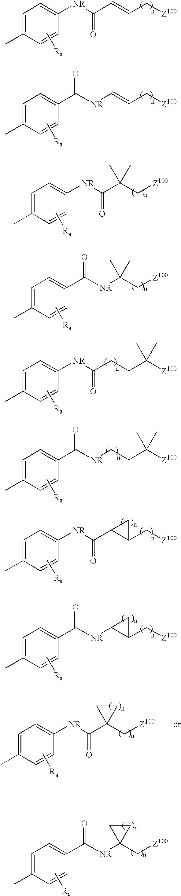 Figure US06660744-20031209-C00049