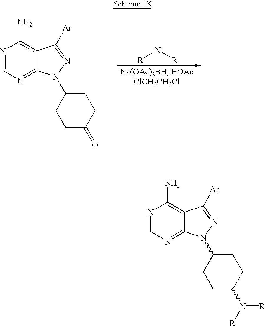 Figure US06660744-20031209-C00060
