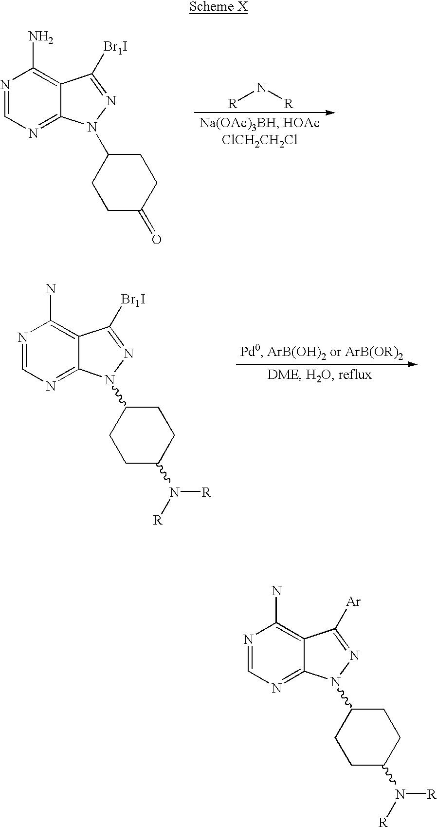 Figure US06660744-20031209-C00061