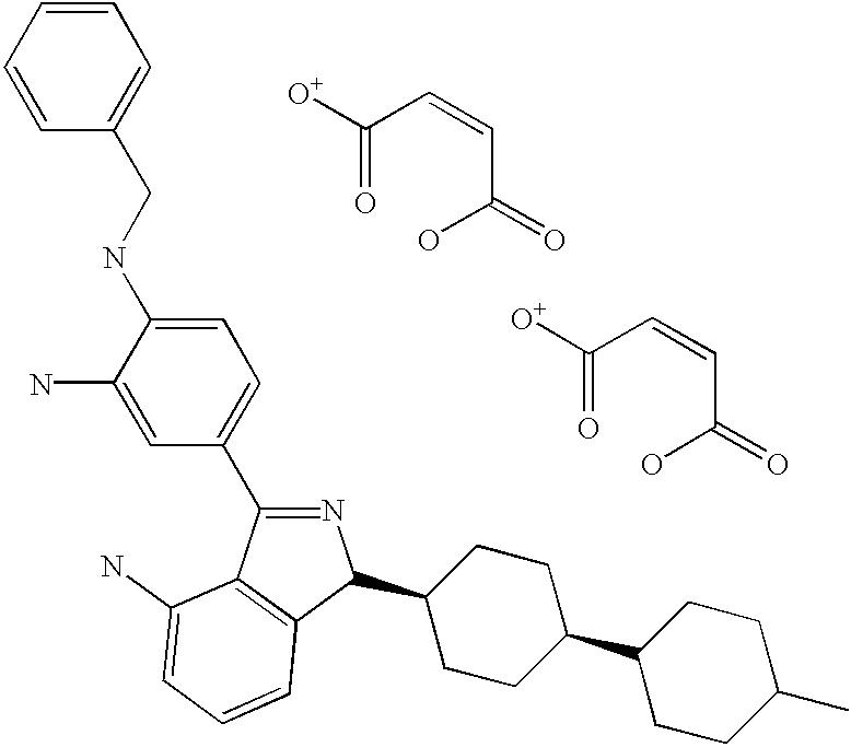 Figure US06660744-20031209-C00063