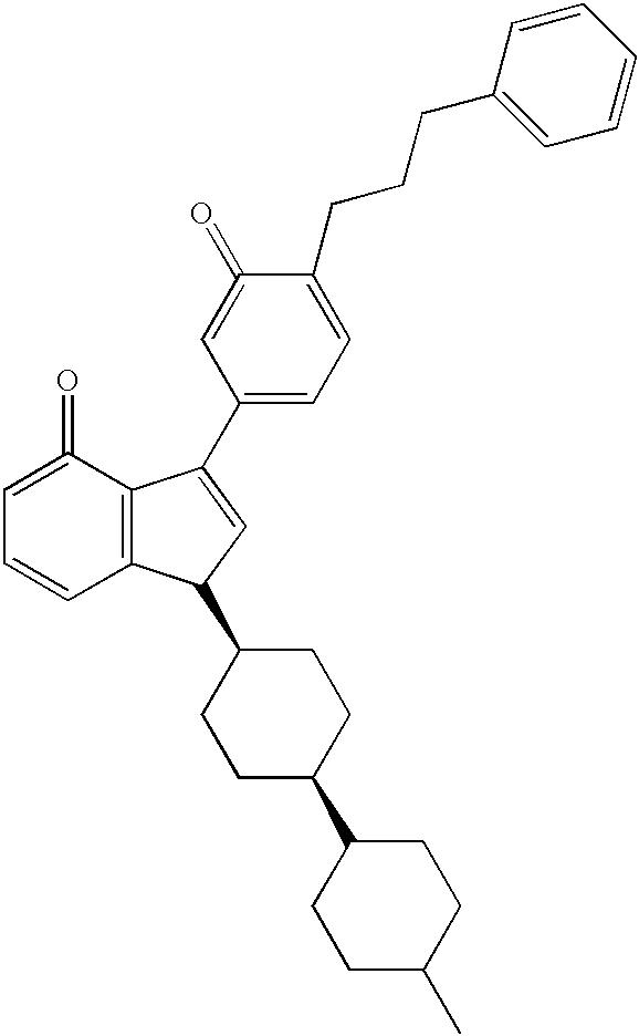 Figure US06660744-20031209-C00064