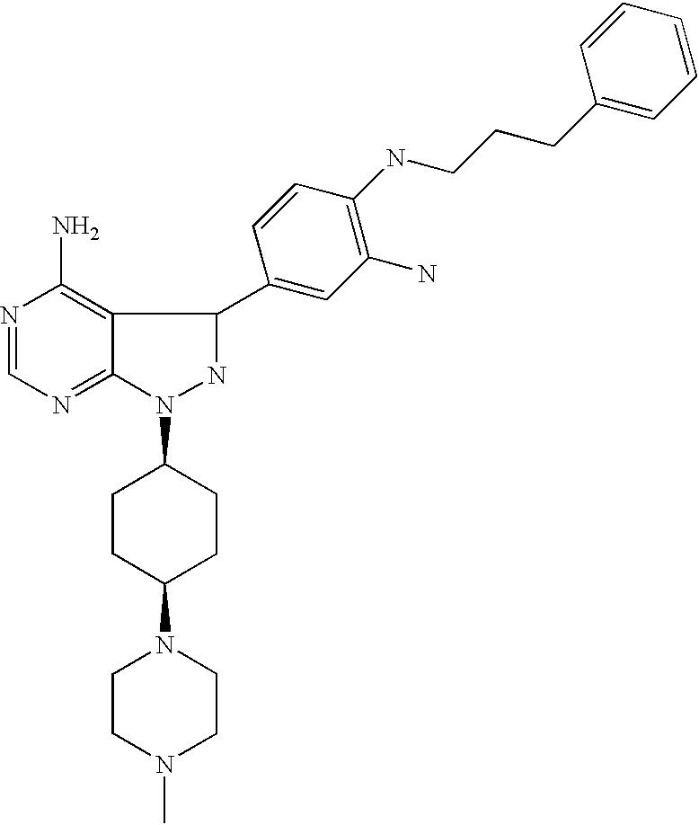 Figure US06660744-20031209-C00066