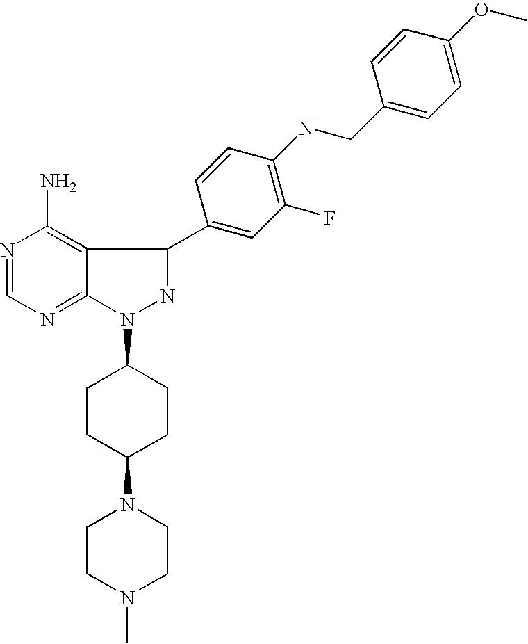 Figure US06660744-20031209-C00068