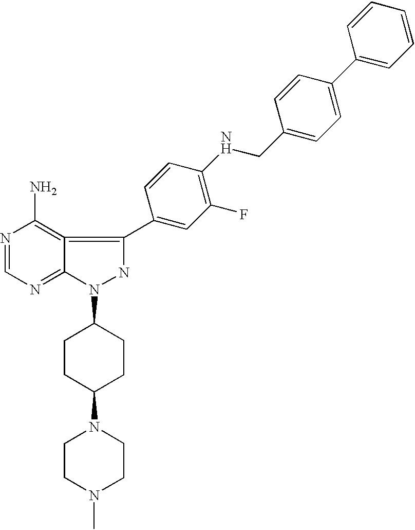 Figure US06660744-20031209-C00069