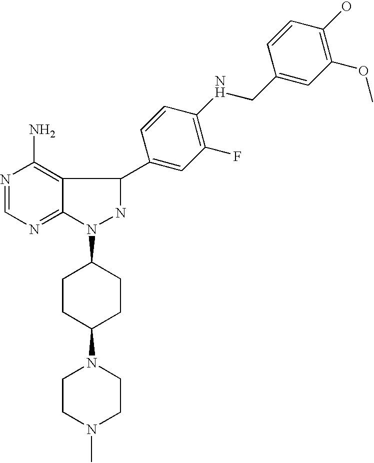 Figure US06660744-20031209-C00070