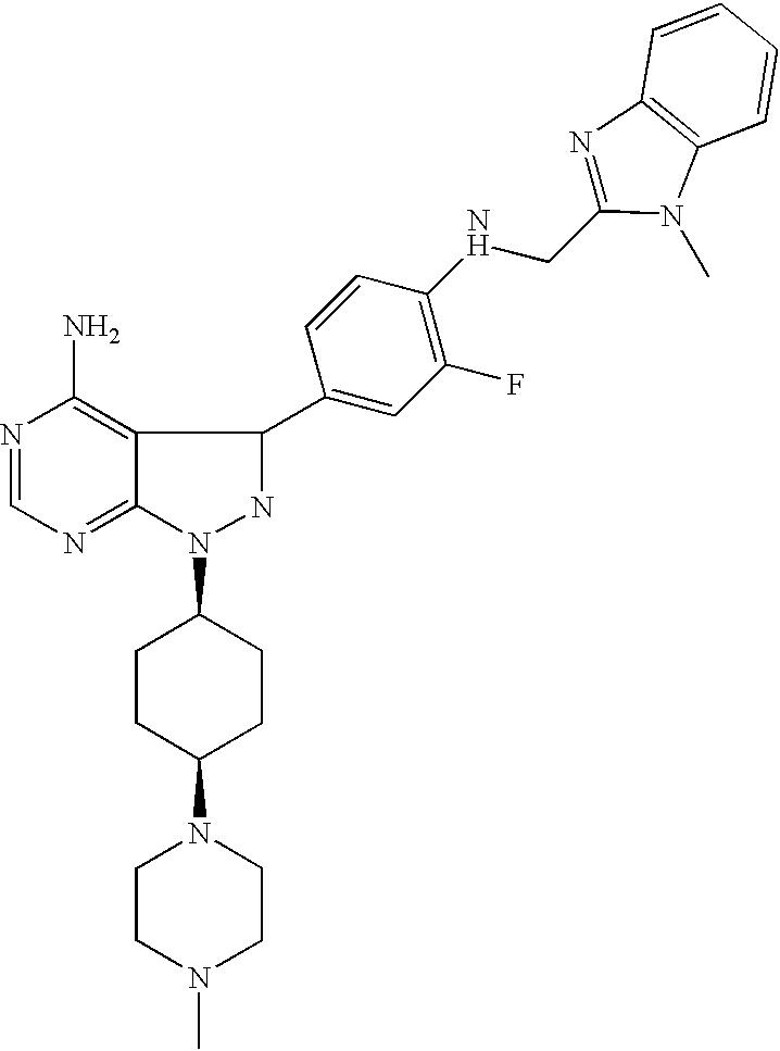Figure US06660744-20031209-C00071