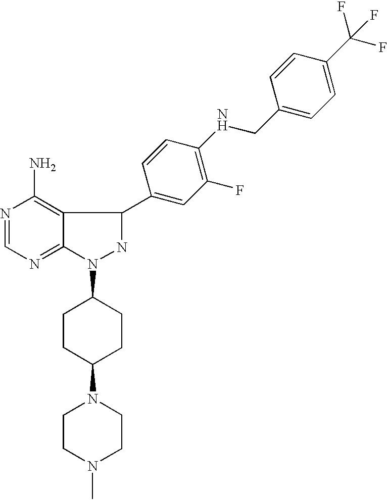 Figure US06660744-20031209-C00072