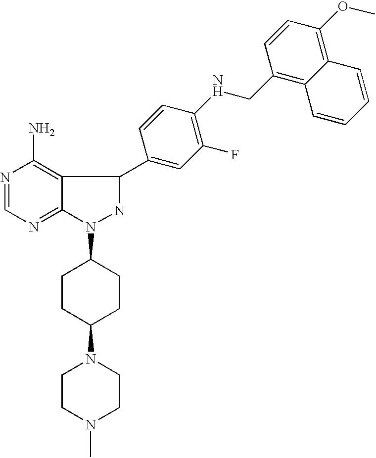 Figure US06660744-20031209-C00073