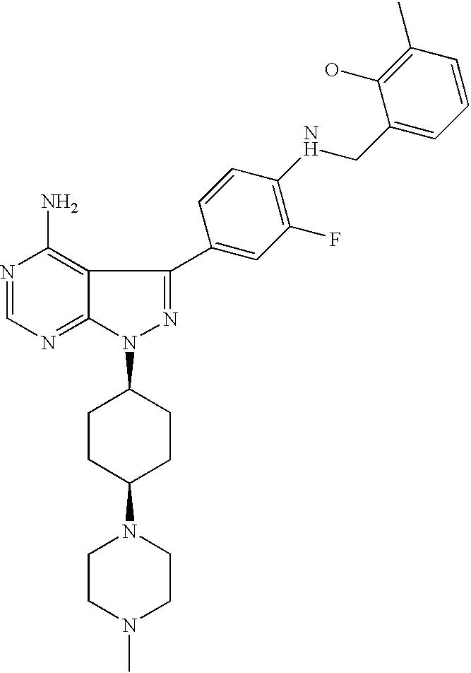 Figure US06660744-20031209-C00074