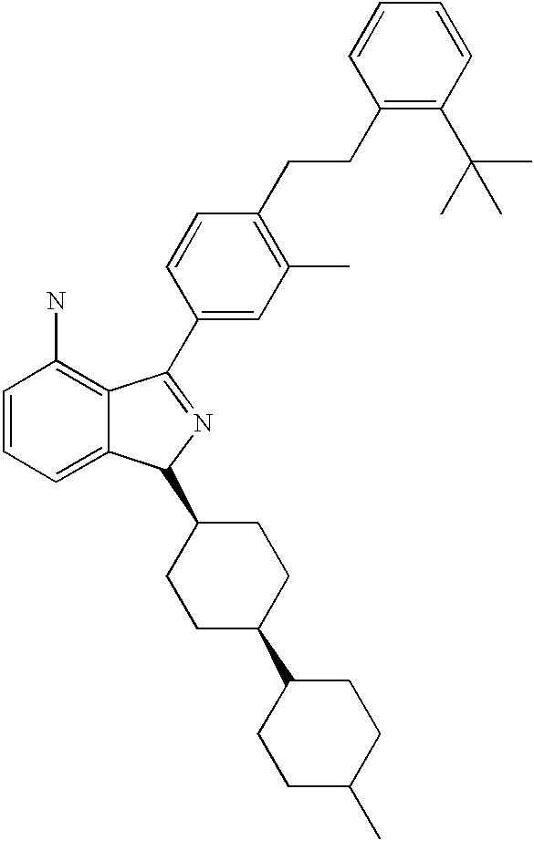 Figure US06660744-20031209-C00077