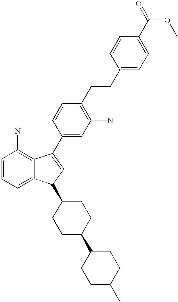 Figure US06660744-20031209-C00078