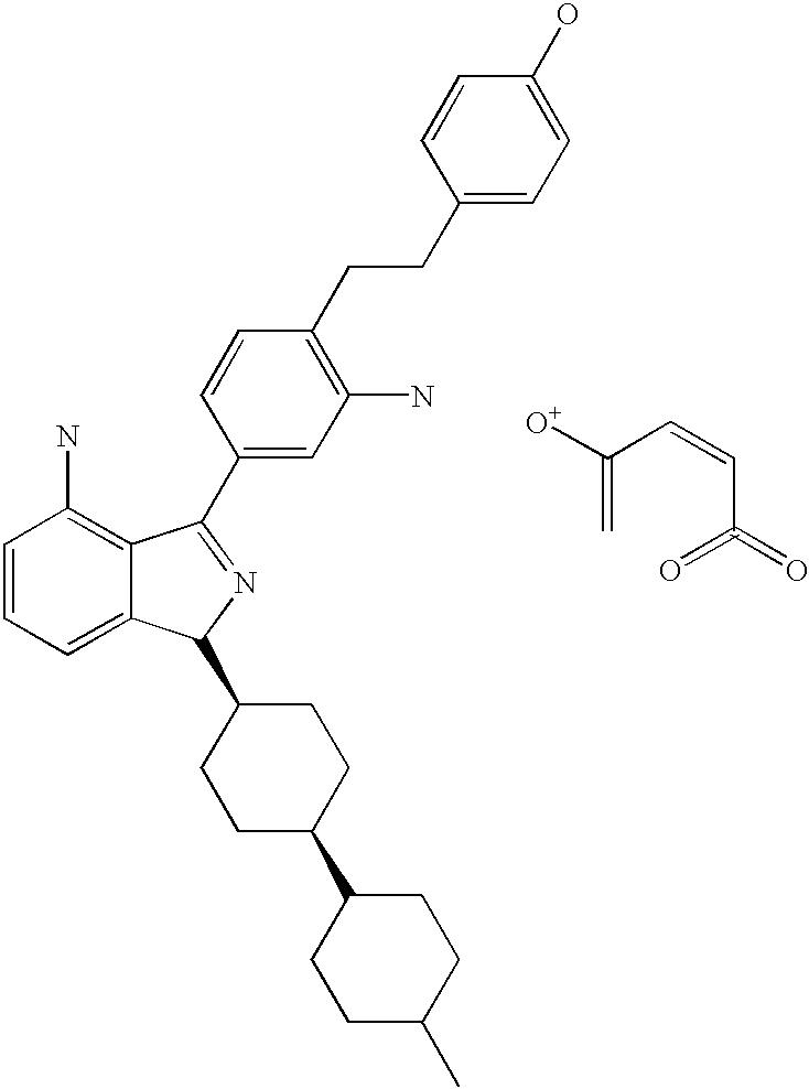 Figure US06660744-20031209-C00079