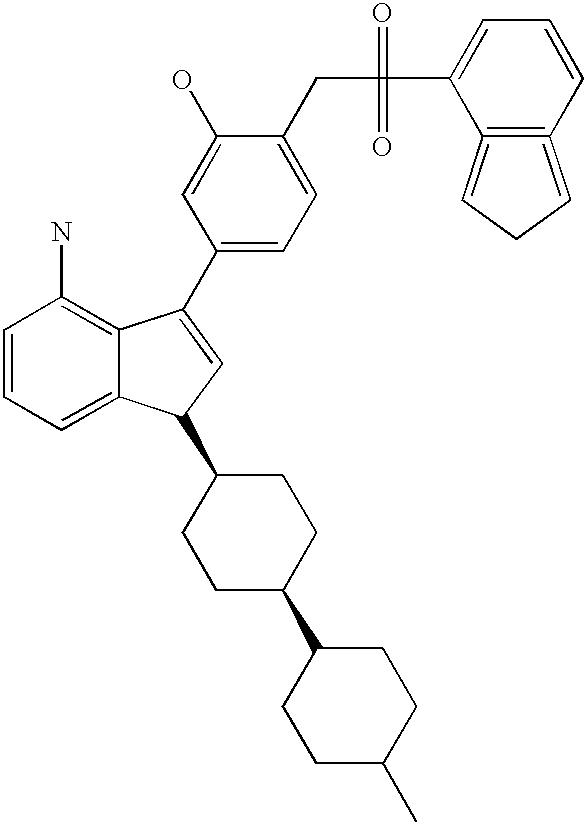 Figure US06660744-20031209-C00081