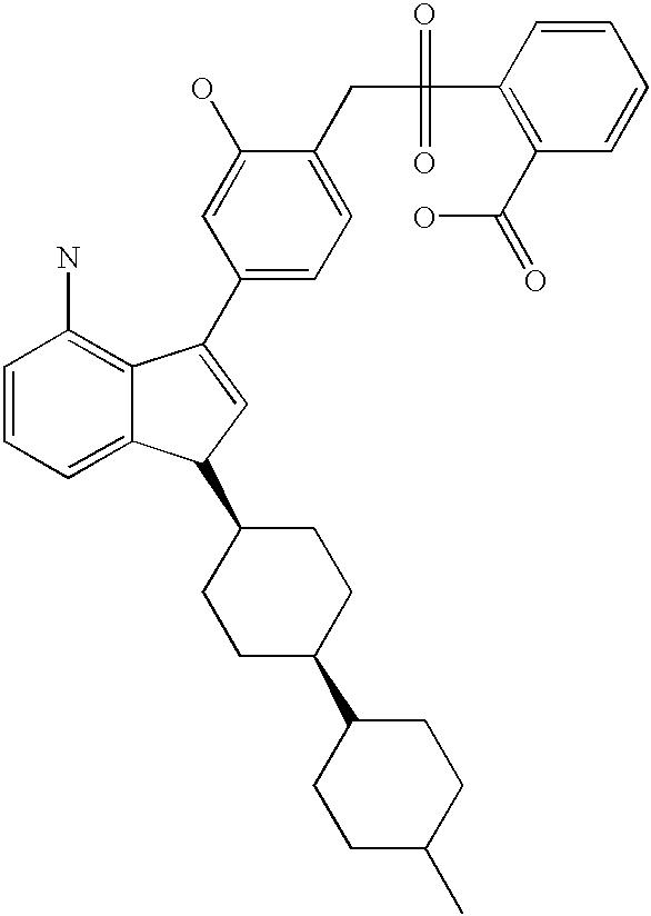 Figure US06660744-20031209-C00082