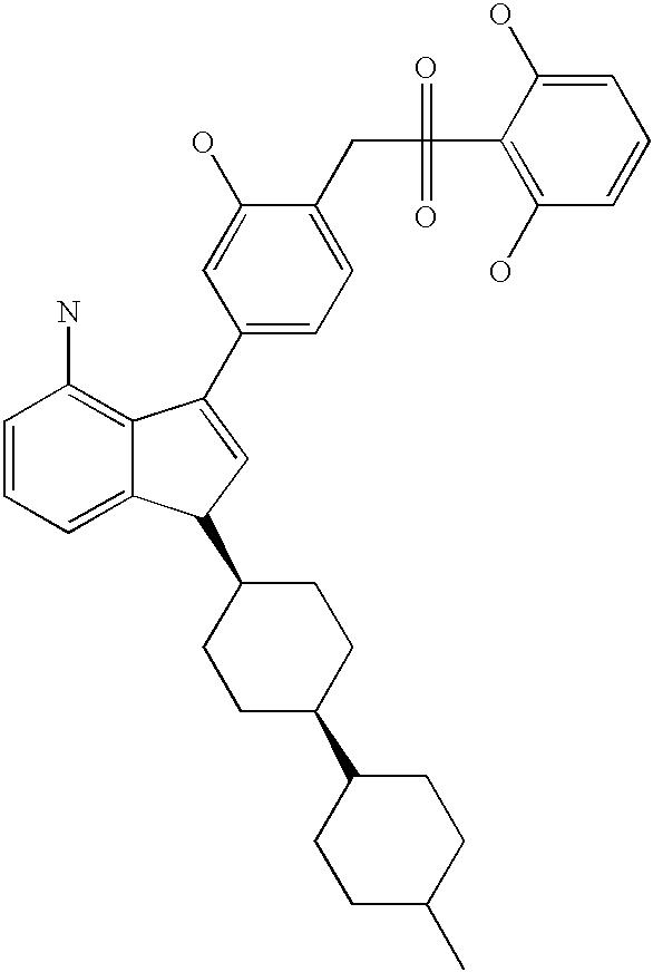 Figure US06660744-20031209-C00083