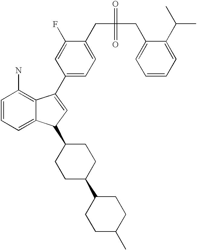 Figure US06660744-20031209-C00084