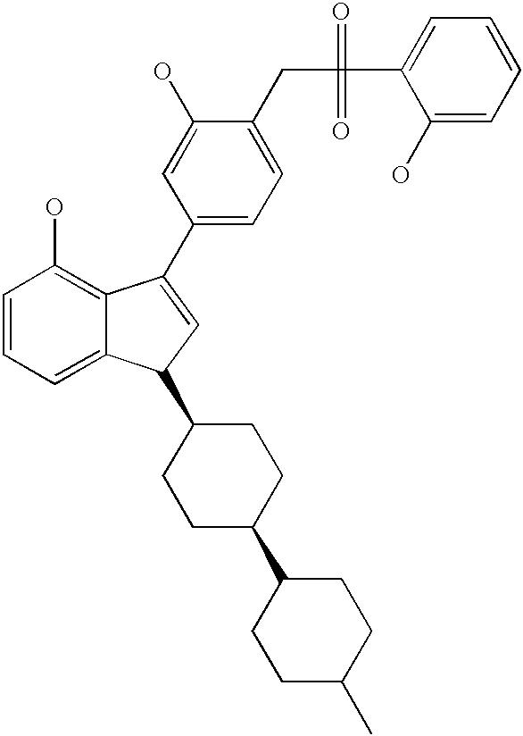 Figure US06660744-20031209-C00085