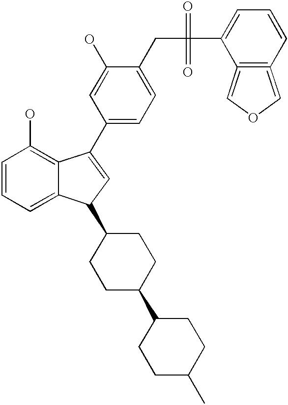 Figure US06660744-20031209-C00086