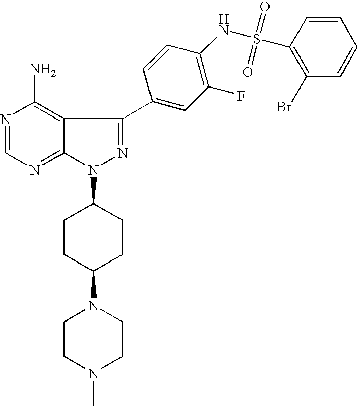Figure US06660744-20031209-C00088