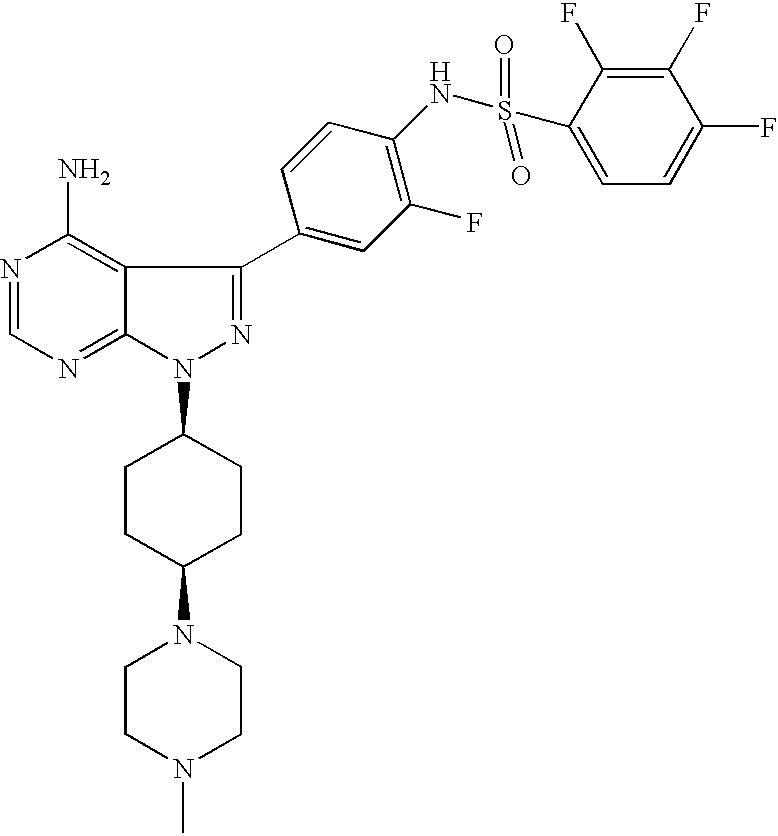 Figure US06660744-20031209-C00090