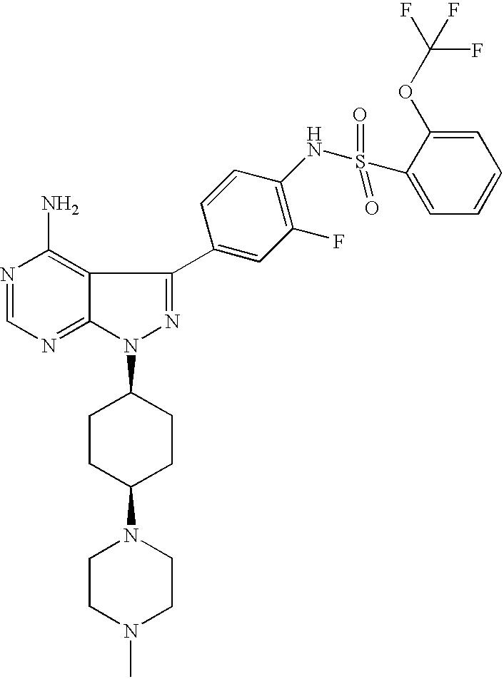 Figure US06660744-20031209-C00092