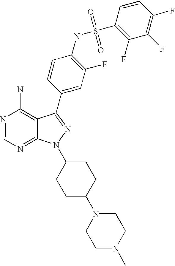 Figure US06660744-20031209-C00099