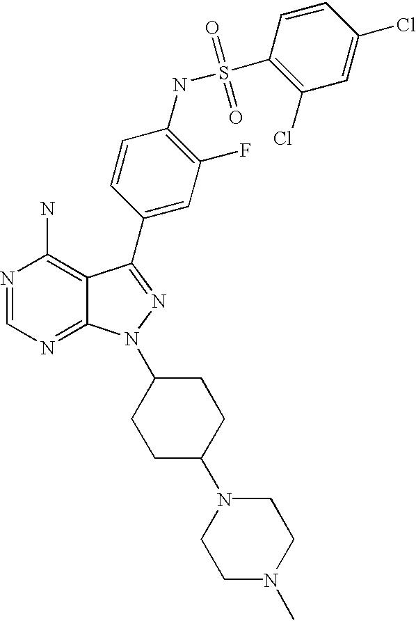 Figure US06660744-20031209-C00100