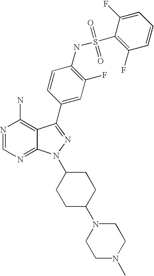 Figure US06660744-20031209-C00101