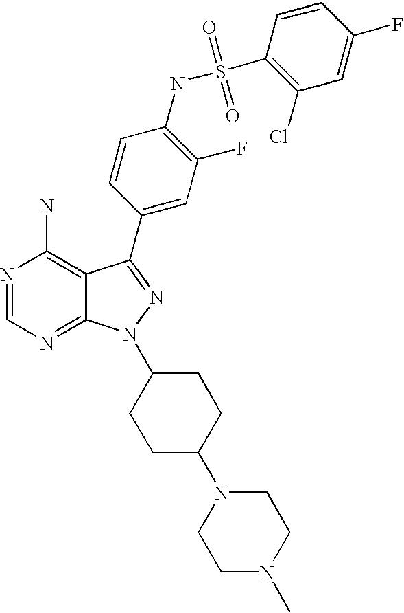 Figure US06660744-20031209-C00102