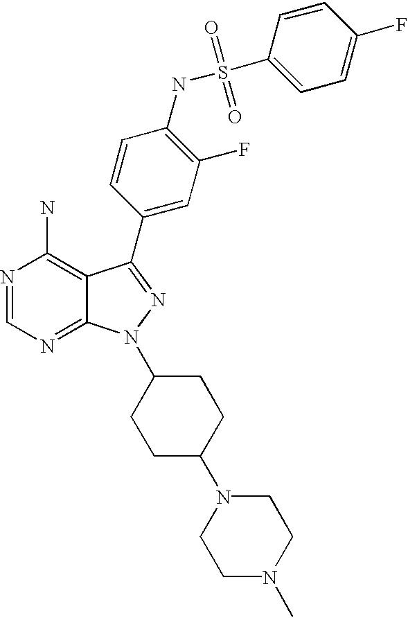 Figure US06660744-20031209-C00103