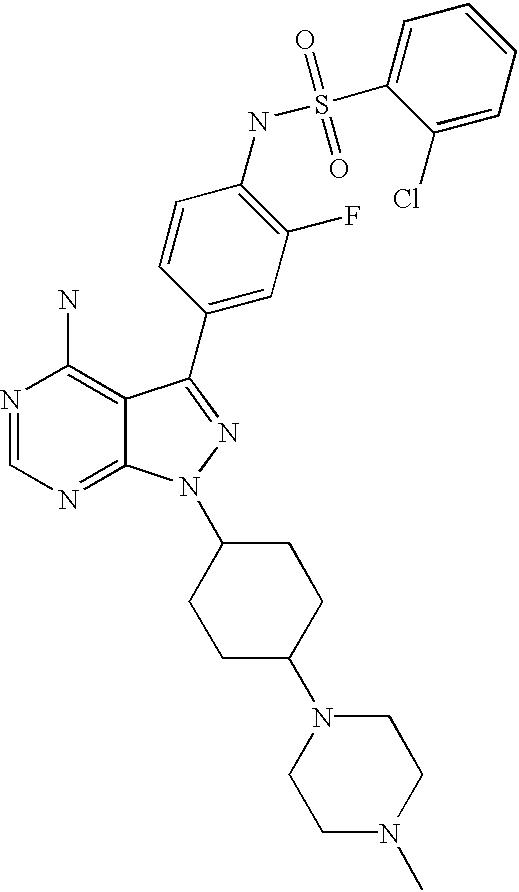 Figure US06660744-20031209-C00104
