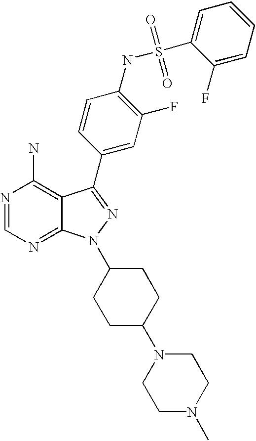 Figure US06660744-20031209-C00105