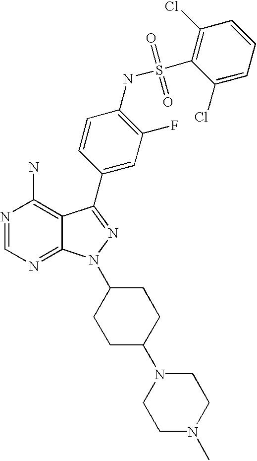 Figure US06660744-20031209-C00106