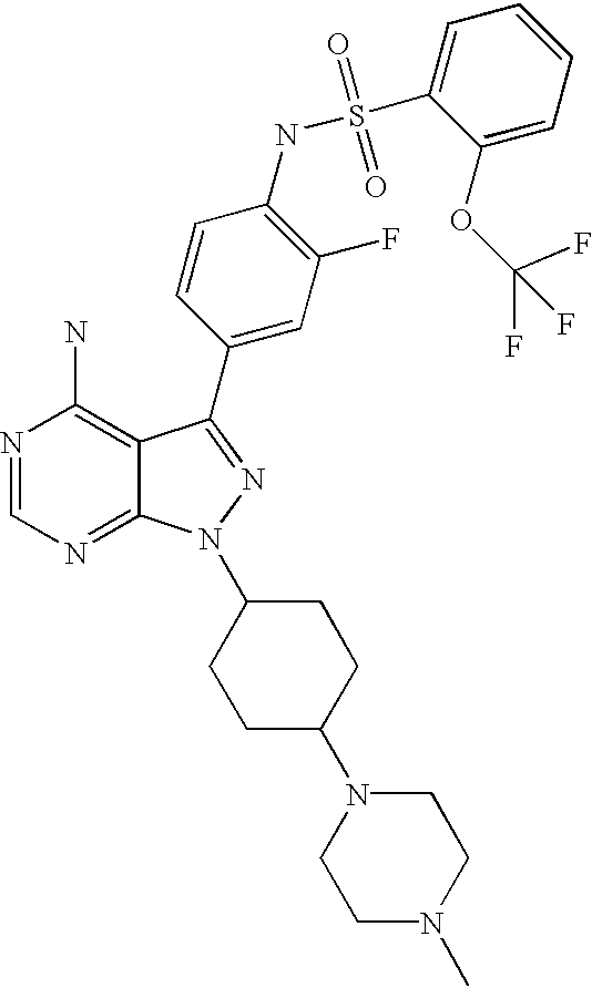 Figure US06660744-20031209-C00107
