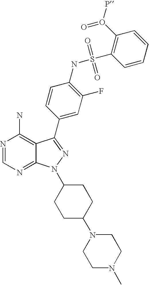 Figure US06660744-20031209-C00108