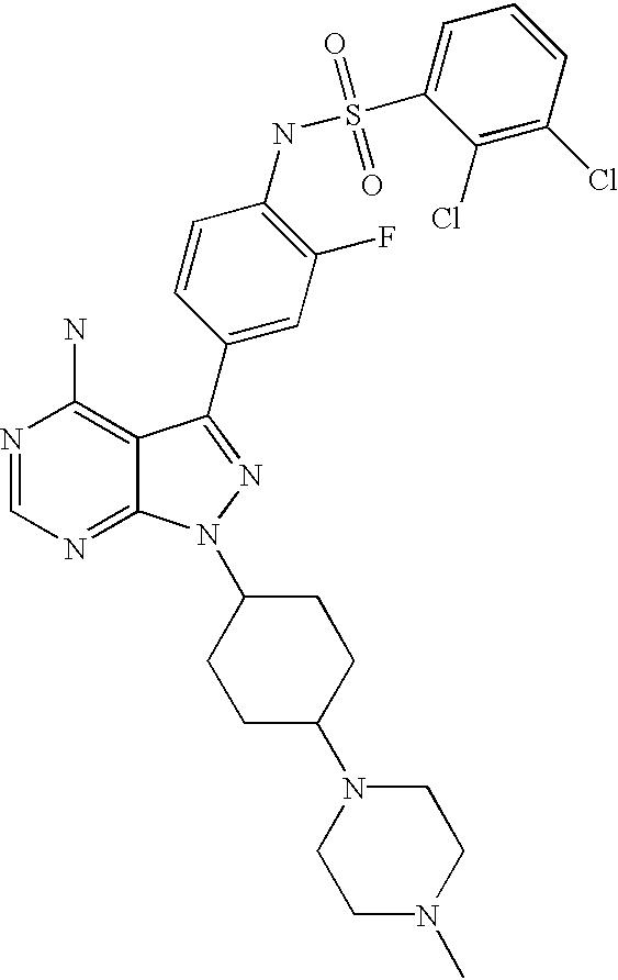 Figure US06660744-20031209-C00109