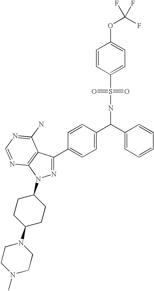 Figure US06660744-20031209-C00110